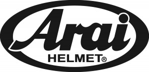 Arai-Helmet-Logo-Wallpaper