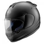 Arai Vector-2 Motorcycle Helmet