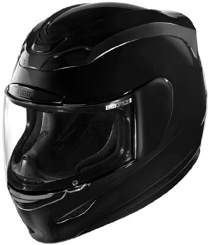 Icon Airmada Motorcycle Helmet